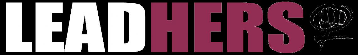 LeadHers Logo