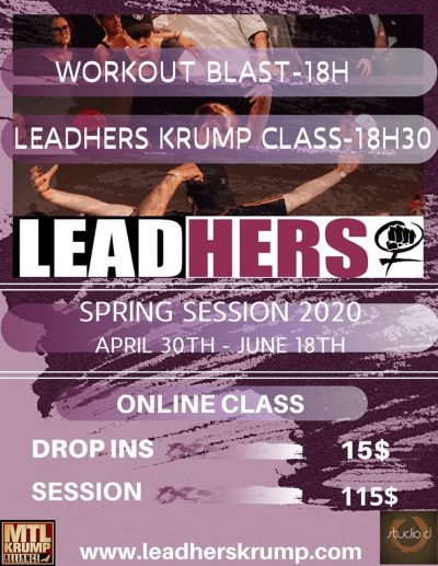 Leadhers-spring-sessions-2020